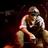 TomTheCat01's avatar