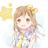 OtomeRainbow's avatar