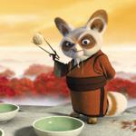 TrueDragonWarrior's avatar