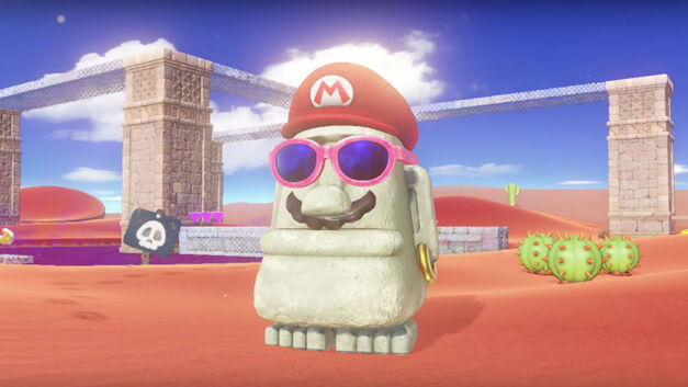 Here are all the important Nintendo releases from E3, with trailers