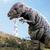 Rhodesaurus