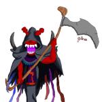 HypeDemonMemetes's avatar