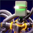 WingyVsMinecraft's avatar