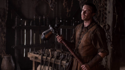 A Popular Character Returns to 'Game of Thrones' and Fans are Thrilled