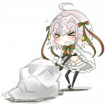 InuKirito