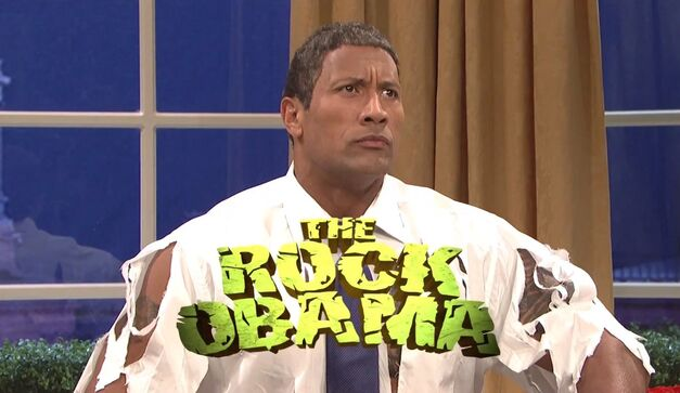 the-rock-obama