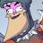 Moozipan Cheese's avatar