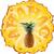 PineAPPle999