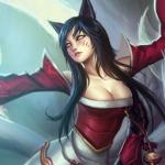 Siberian99's avatar