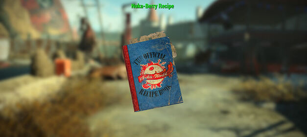 Fallout-4-Nuka-world-starter-guide-Recipe