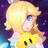 C Man101's avatar