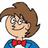 Timetravelinc's avatar