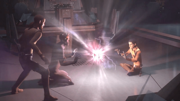 star-wars-rebels-the-holocrons-of-fate-darth-maul-and-ezra-bridger-combine-holocrons