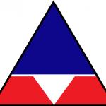 FalcoPunch