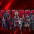 Deadpooltvwiki