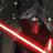 Count Dooku2012's avatar