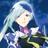 PhoenixRising88's avatar