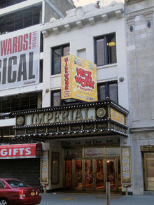 800px-Nice Work If You Can Get It at the Imperial Theatre