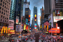 1024px-New york times square-terabass