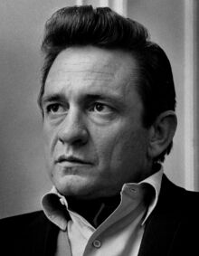 059.Johnny Cash 1968