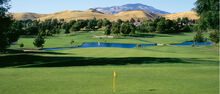 Crow-Canyon-Country-Club-Danville-CA-course960x410 rotatingGalleryFront