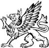 Hawkfangor