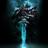 Ninshade's avatar