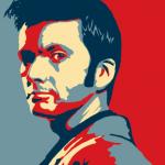 ProFarnsworth's avatar