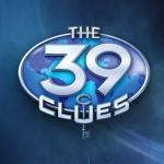 Albertobs1999's avatar