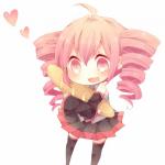 EurekaXUzumaki's avatar