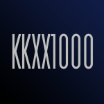 Kkxx1000