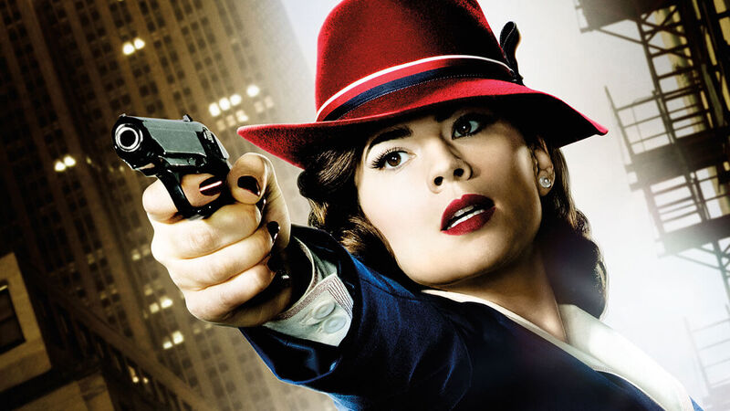 Agent-Carter_16x9_shooting