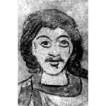 Bury Brzetysław's avatar