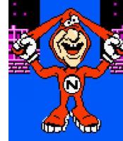 Wagnike2's avatar