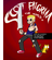Gipdac's avatar