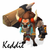 Keddie78