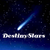 DestinyStars