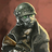 ModKate's avatar