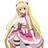 Otakueisama's avatar