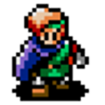 Bronymon's avatar