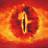 Thelegomaster's avatar