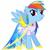 RainbowDash65