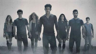 'Teen Wolf' Season 6 Reshoots Delayed Till October
