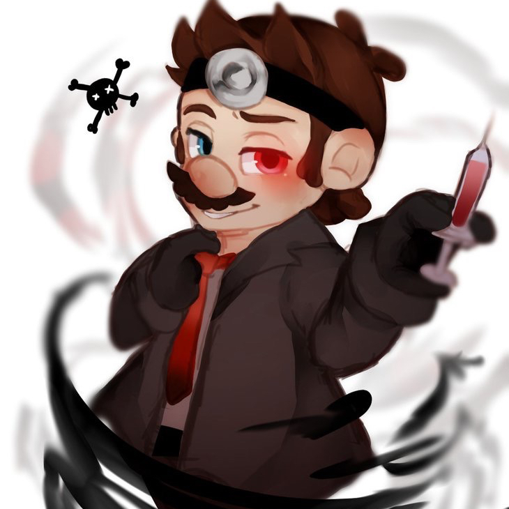Physicsiscool's avatar