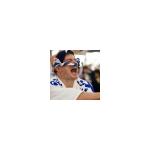 Coalmiki's avatar