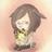 Monsake's avatar