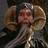 Timeoin's avatar