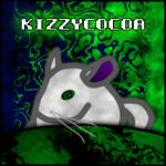 Kizzycocoa