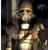 Joylock's avatar