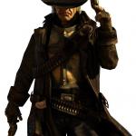 11Morey's avatar